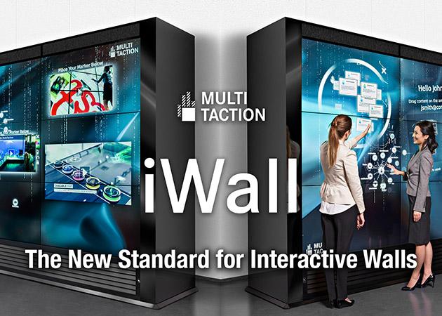 slides-iwall_630