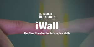 iwall